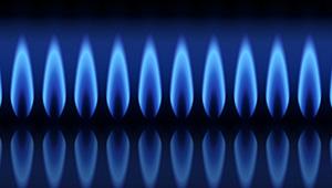 quelle est la diff 233 rence entre butane et propane total direct energie