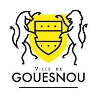Ville de Gouesnou