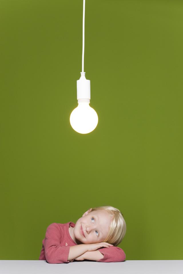 ampoule direct