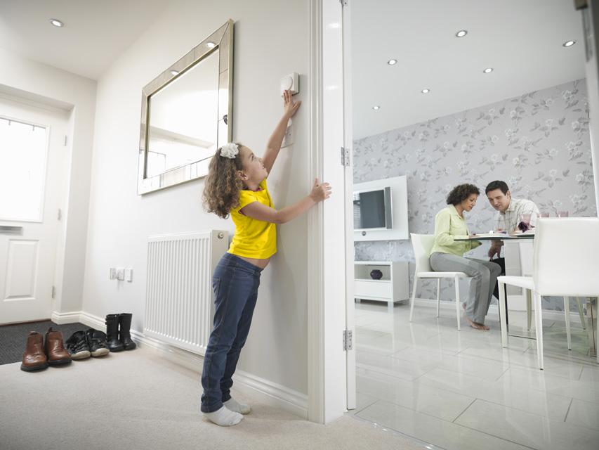 economies d 39 nergie de chauffage direct energie direct energie. Black Bedroom Furniture Sets. Home Design Ideas
