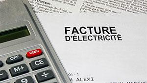 La Facture D Electricite Comme Justificatif De Domicile