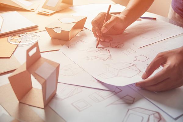 eco conception produits