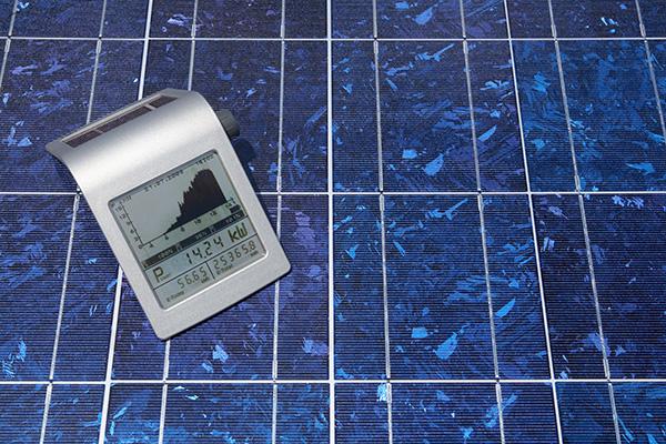 Installation photovoltaïque : quels avantages ?