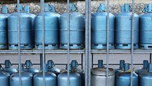 Comment Changer Une Bouteille De Gaz Sans Risques Direct Energie