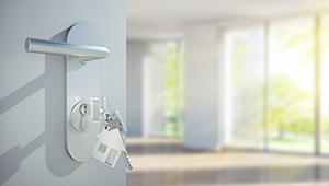 5 Conseils Pour Emménager Dans Son Premier Appartement   Total Direct  Energie