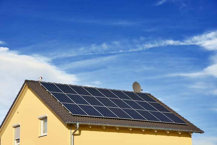 L'autoconsommation électrique avec le photovoltaïque