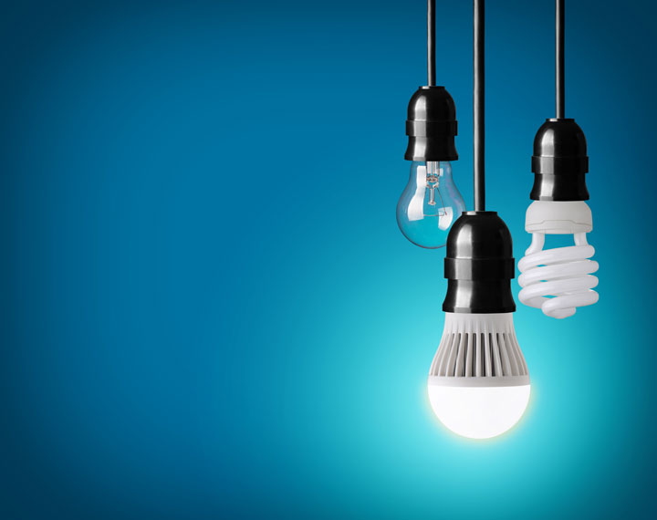 certificats d conomies d nergie conditions d obtention direct energie. Black Bedroom Furniture Sets. Home Design Ideas
