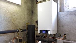Chauffage au gaz ou l lectricit lequel choisir for Cuisiner au gaz ou a l electricite