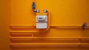 comment remettre en marche un compteur de gaz direct energie. Black Bedroom Furniture Sets. Home Design Ideas