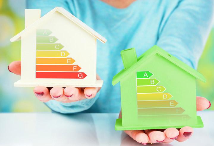 La Maison Bbc Une Maison conome Et cologique  Direct Energie