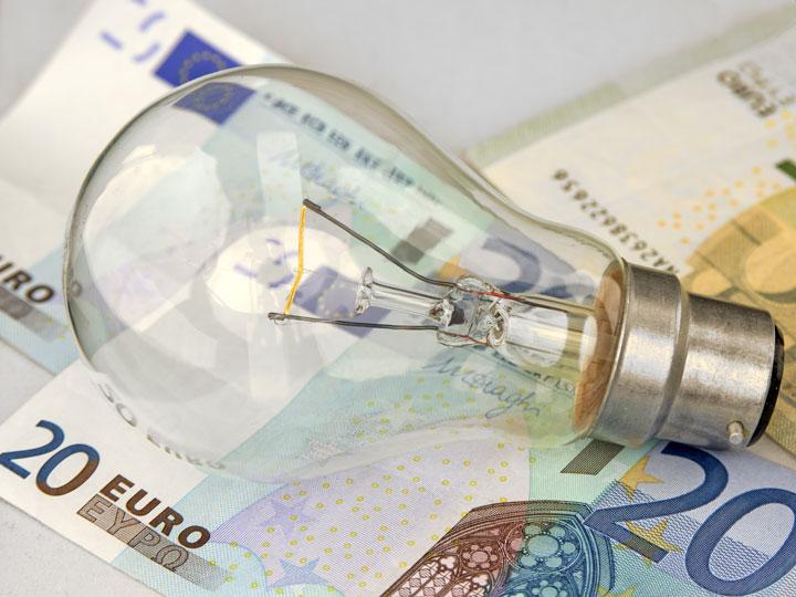 Des tarifs réglementés maintenus ou supprimés avec la loi NOME
