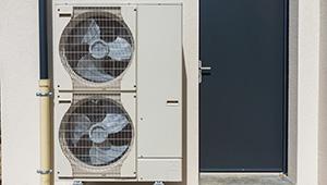 comment choisir son chauffage d appoint au gaz direct energie. Black Bedroom Furniture Sets. Home Design Ideas
