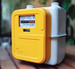 Linky, le nouveau compteur d'eau intelligent inoffensif pour la santé