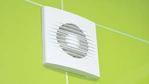 tout savoir sur la ventilation m canique contr l e vmc direct energie. Black Bedroom Furniture Sets. Home Design Ideas