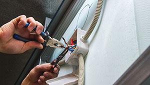 Quel est le prix du raccordement au gaz direct energie for Raccordement gaz maison neuve