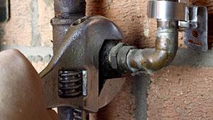 Logement direct energie for Raccordement gaz maison neuve