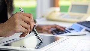 direct energie lchancier pourquoi mensualiser ses factures d lectricit - Facture Electricite Moyenne Appartement