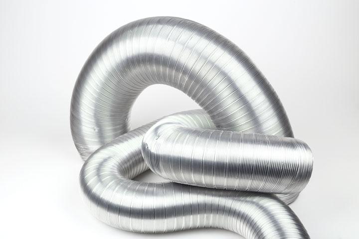 La ventilation VMI, un enjeu sanitaire