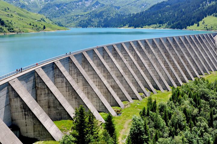 Qui sont les producteurs indépendants d'électricité en France