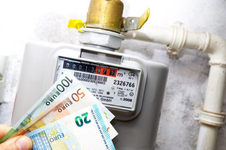 Le prix du certificat de conformité gaz