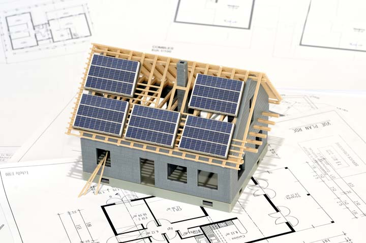 tout savoir sur les normes relatives aux maisons basse. Black Bedroom Furniture Sets. Home Design Ideas