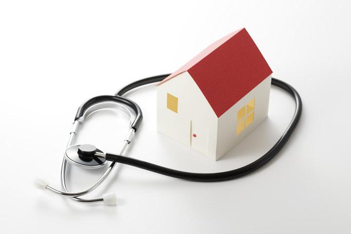 les diagnostics immobiliers obligatoires pour la vente et la location direct energie. Black Bedroom Furniture Sets. Home Design Ideas