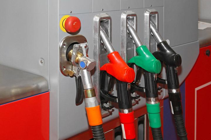 Les différents GNC, gaz disponibles pour les véhicules