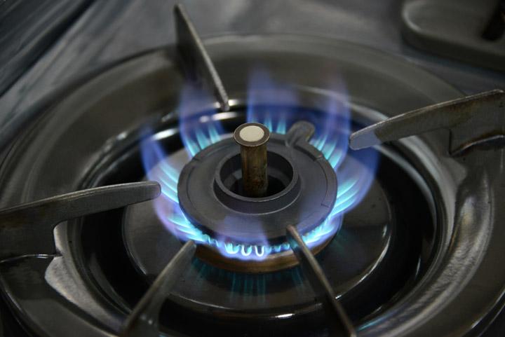 Les différentes taxes sur l'électricité et le gaz