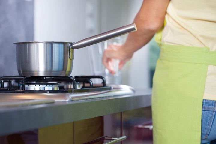 Plaques de cuisson à induction ou vitrocéramique, un achat réfléchi