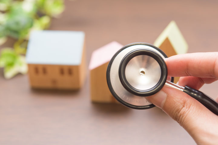 tarif des diagnostics immobiliers des prix variables direct energie. Black Bedroom Furniture Sets. Home Design Ideas