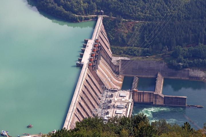 Quelles sont les principales énergies renouvelables en France?