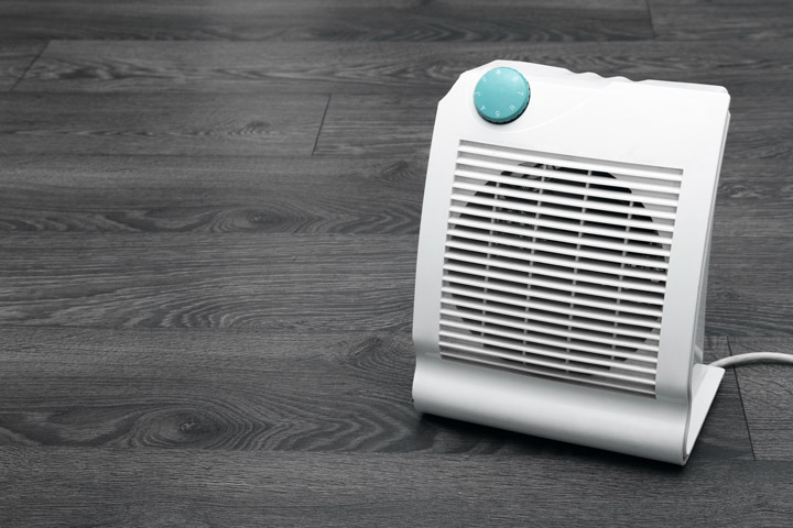 comment choisir son chauffage d appoint lectrique direct energie. Black Bedroom Furniture Sets. Home Design Ideas