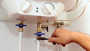 raccordement l eau pour une maison neuve mode d emploi direct energie. Black Bedroom Furniture Sets. Home Design Ideas