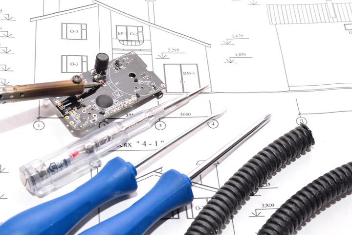 consuel le certificat de conformit lectrique direct energie. Black Bedroom Furniture Sets. Home Design Ideas