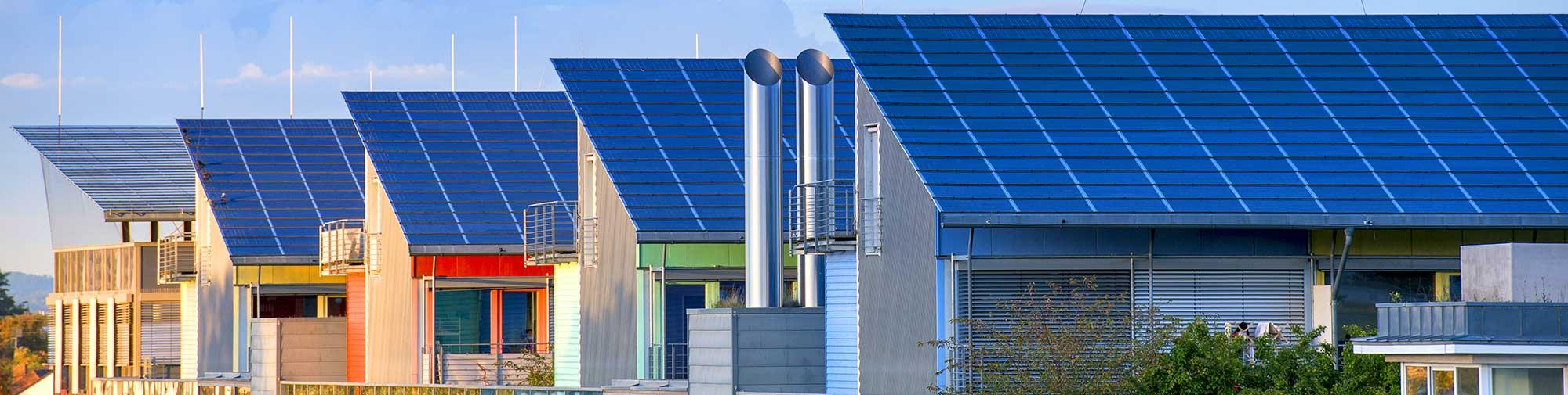 Rendre sa maison colo mode d emploi total direct energie - Rendre sa maison autonome ...
