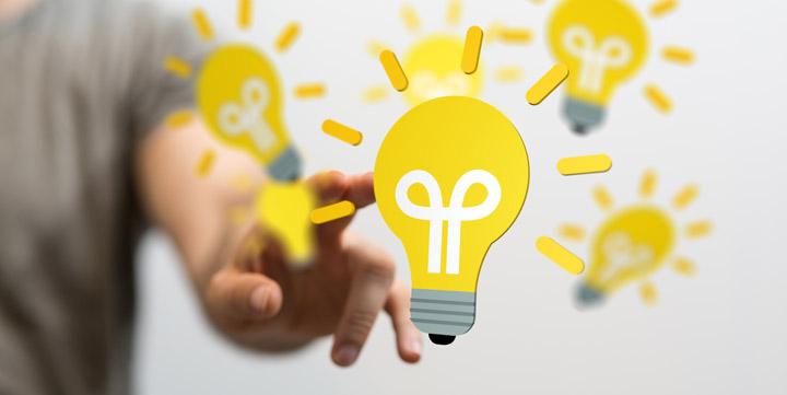 Le rôle du médiateur national de l'énergie