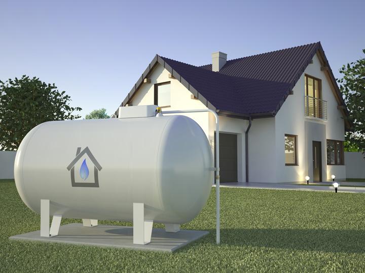 Les mesures pour l'énergie de la loi Hamon