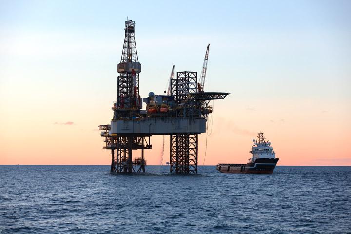 Une ouverture du marché qui a des impacts forts sur le mix énergétique