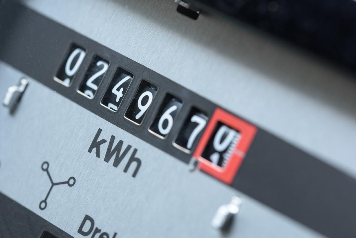 Calculer les kWh en euros simplement