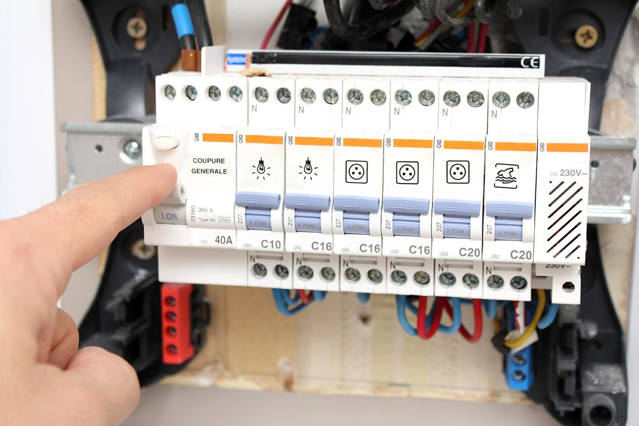 Changer de fournisseur d'électricité en toute simplicité