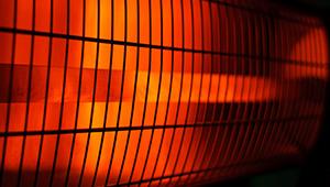 tout savoir sur la ventilation m canique contr l e vmc. Black Bedroom Furniture Sets. Home Design Ideas