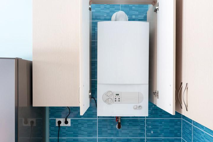 comment bien choisir sa chaudi re gaz direct energie. Black Bedroom Furniture Sets. Home Design Ideas