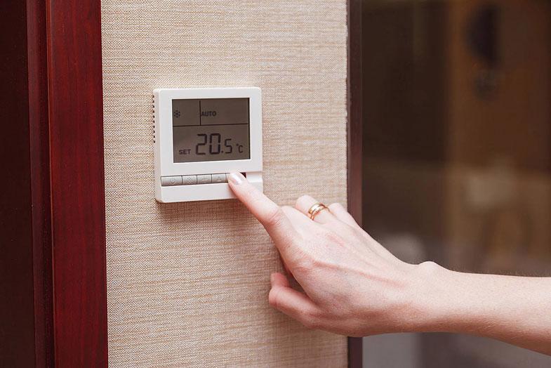 Comment bien choisir son thermostat connecté ?