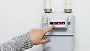 Ouverture de compteur edf comment ouvrir un compteur direct energie direct energie - Comment relever compteur edf ...