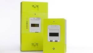 ouverture de compteur edf comment ouvrir un compteur direct energie direct energie. Black Bedroom Furniture Sets. Home Design Ideas
