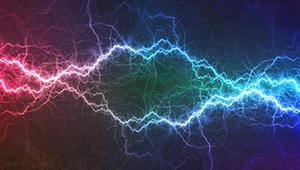D Ou Vient L Electricite Statique Et Pourquoi Cause T Elle Des Chocs Total Direct Energie
