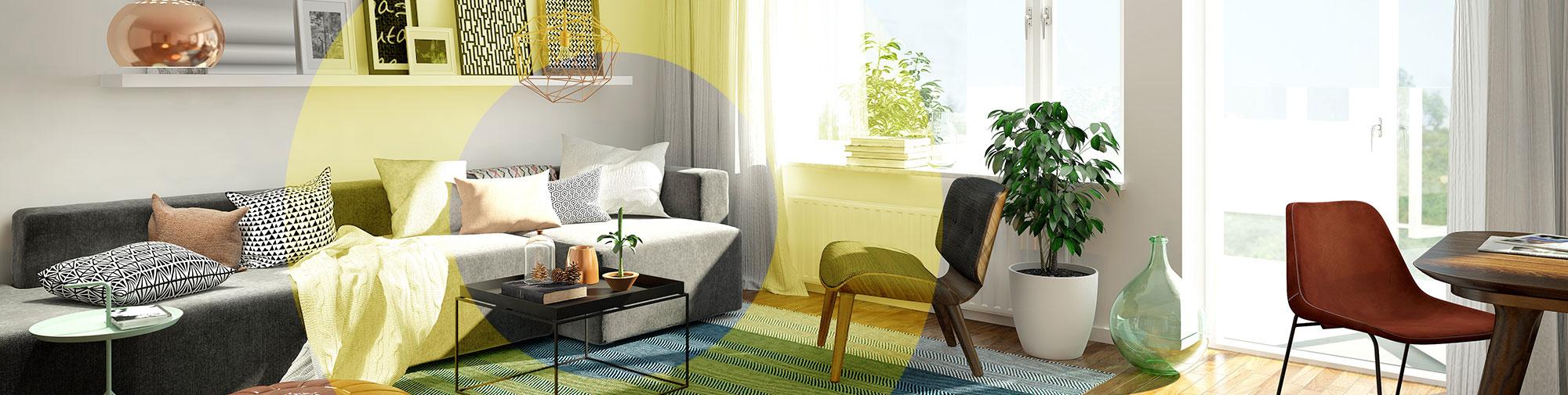 direct energie lu service client de l ann e direct energie. Black Bedroom Furniture Sets. Home Design Ideas