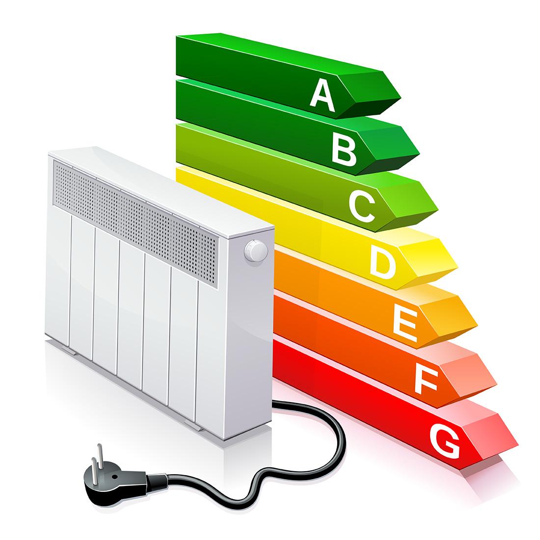 Est-ce possible de concilier chauffage électrique et basse consommation