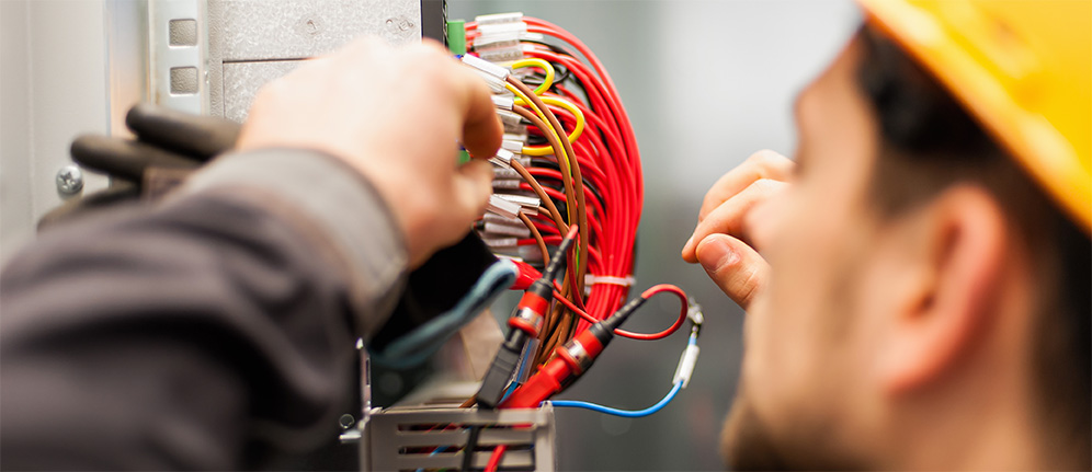 L'habilitation électrique, une responsabilité des employeurs