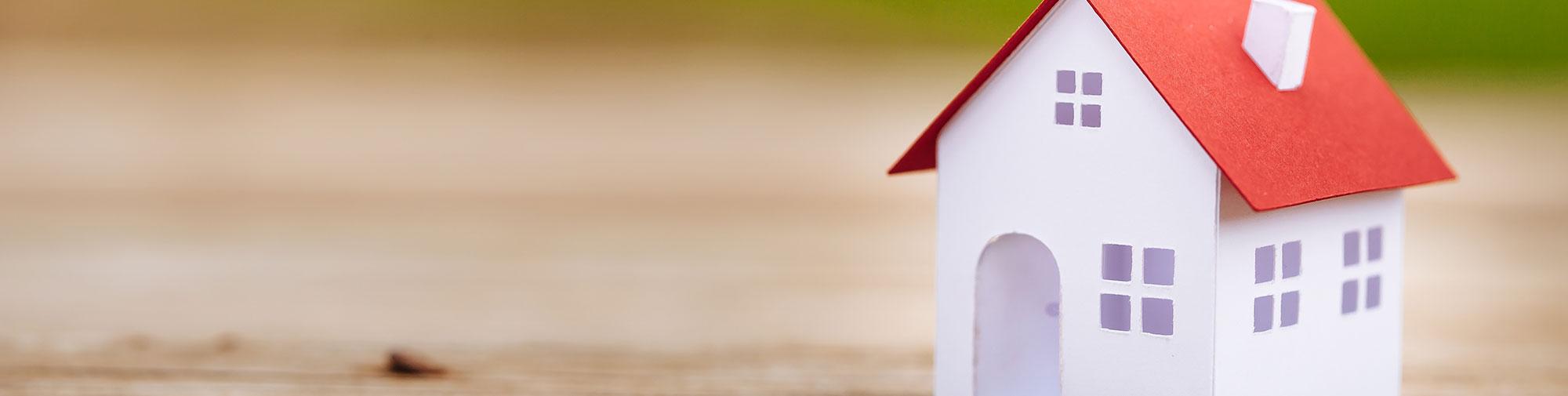 Doc l article 15 ii de la loi du 6 juillet 1989 - Loi proprietaire locataire ...